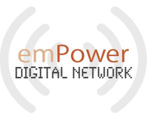 EmPowerdigitalnetworklogo